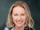 POSSIBLE London Announces Jo Hagger as UK Managing Director