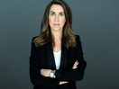 Havas Creative Group Appoints Stephanie Nerlich as Global Chief Client Officer