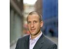 Josh Krichefski Promoted to MediaCom UK & Ireland CEO