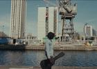 Levi's Documentary Explores Musicians' Voices
