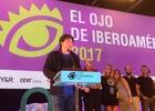 DDB Latina Awarded the Most Creative Network of Ibero-America in El Ojo 2017