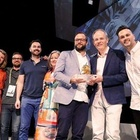 Australia Ranks #3 in the World Behind the US and UK at 64th Cannes Lions