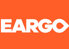Eargo Selects Huge as Creative Agency of Record