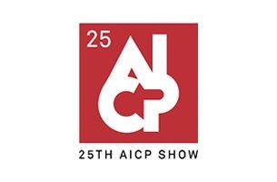 2016 AICP Show Curatorial Committee Announced