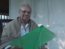Tata Wiron Binds Everyone Closer during Pandemic with Kites of Hope