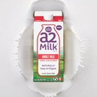 The a2 Milk Company Selects The Escape Pod as Lead Creative and Media Agency