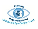 Wunderman Partners With Childhood Eye Cancer Trust
