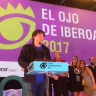 DDB Latina Awarded the Most Creative Network of Ibero-America in El Ojo 2017