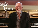 soundlounge hosts An Evening With Bob