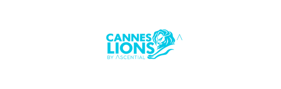 Lions Schedule 2020.Cannes Lions Launches 2020 Festival And Announces