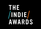 The Indie Awards Announces 2019 Shortlist