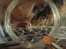 Principal Financial Group Shows the True Value of Money in Sentimental New Spot