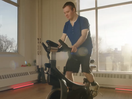 First of its Kind Study Explores Fitness as a Key to Cognition for People With Down Syndrome