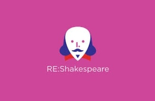 Cheil London's RE:Shakespeare App Scoops Gold at the ANDY Awards