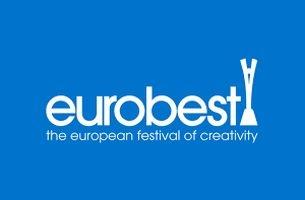 Eurobest Announces 2016 Jury Line-up