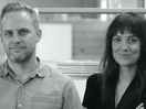 Bestads Six of the Best Reviewed by Lisa Fedyszyn and Jonathan McMahon, ECDs, Special Group, NZ