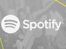 Sonic Wallpaper: Is Spotify Sidelining Creativity?