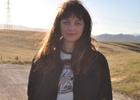 The Essential List: Letizia Bozzolini