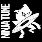 Radio LBB on Soho Radio with Ninja Tune