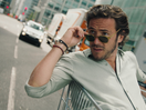 Jack Savoretti Commandeers a Magical Shopping Trolley in Effortlessly Cool Promo for 'Secret Life'