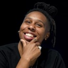 Netflix Star Lena Waithe Gives Advertising Industry A Lesson On Diversity