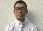 Raymond Ng Joins VMLY&R Malaysia as Executive Creative Director