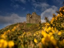 From Westeros to the Wild Atlantic Way: Ireland's Most Stunning Locations