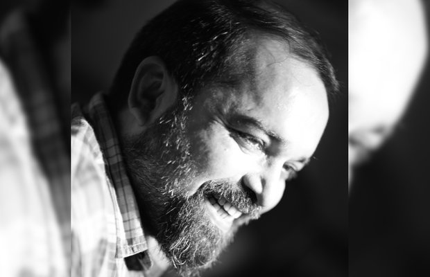 """Lowe Lintas' CCO: """"How Does It Feel to Know You're Making Such an Impact on People's Lives?"""""""