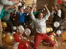 The Texas Lottery Plays a Winning Tune with Latest Campaign
