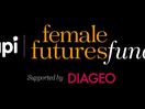 IAPI Celebrates International Women's Day with Female Futures Fund
