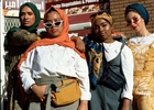 ODD Reveals 86% of UK Muslim Women Feel Ignored by High-Street Fashion Brands