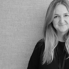 Tracey Cooper Joins Riff Raff Films as Executive Producer
