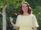 Maya Rudolph Gets Musical about Loo Roll in New Seventh Generation Spot