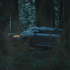 Kia's New Ad is a Homage to Nature Documentaries