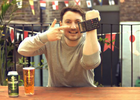 Somersby launches 'Refreshingly Real' content and social initiative with DigitasLBi