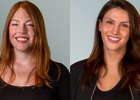 Compadre Adds Taylor Katai as Senior Director of Creative Strategy and Daphne Brunelle as Brand Strategist