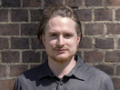 Ben Edwards Joins Five by Five as Head of Design