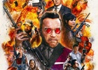 PS260's Adam Epstein and Arnold Schwarzenegger Unite in Taran Killiam's Killing Gunther
