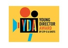 Young Director Award Launches for 2016