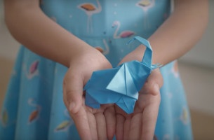 Publicis' New Campaign For AXA Singapore Will Give You Something New