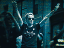 Mad Planet Scores with Latest FIFA Spot from adam&eveDDB