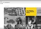 Brazil's Clube de Criação Launches Portfolio Ads to Encourage Registrations for its 43rd Yearbook