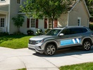 VW Mobilises Unused, Unsold Vehicles in the US to Aid Covid-19 Efforts