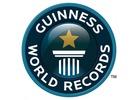 Festival of Media Recognises Record-Holding Brands