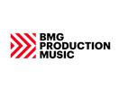 BMG Production Music Announces Rebrand