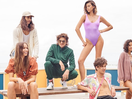 Exit Films Director Introduces THE ICONIC's Annual Summer Runway Show with Bold New Spot
