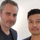 Ogilvy Hong Kong Bolsters Creative Leadership