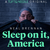 Tuft & Needle Reflect on America's Debatable Sleepless Decision Making