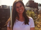 Nice Biscuits Welcomes Senior Producer Hayley Irow