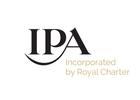 IPA Reveals Four-Step Framework and Formula Maximising Value of Customer Experience